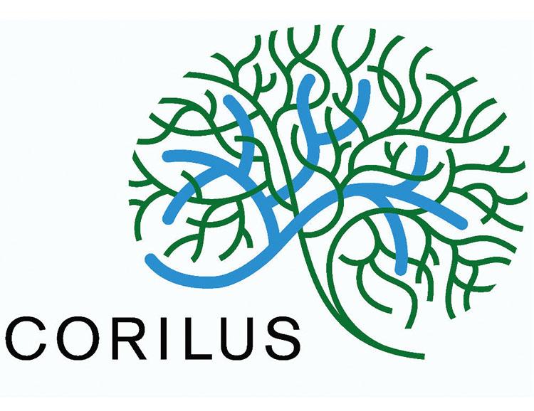 CORILUS_Logo