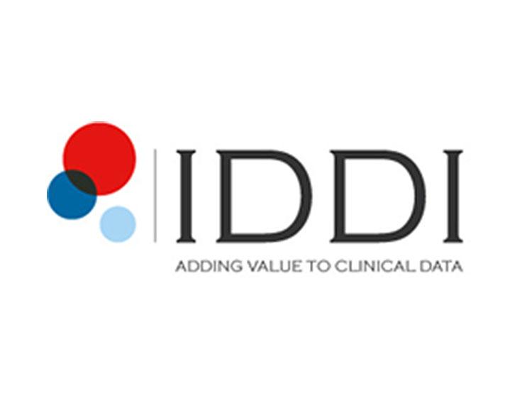 IDDI_Logo