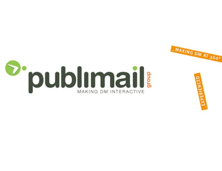Publimail_Logo
